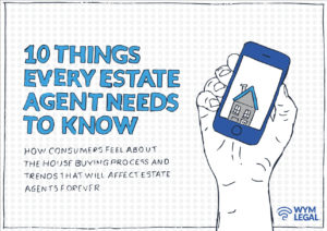 Thumbnail for 10 things every estate agent needs to know.